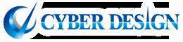 サイバーデザイン株式会社